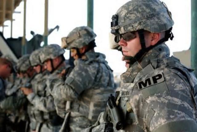 中国雇佣兵_世界排名前3的雇佣兵兵团,最后一个中国人应该牢记!