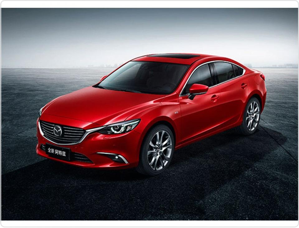 10月份刚刚上市,这几款新车关注度最高,最低6万不到