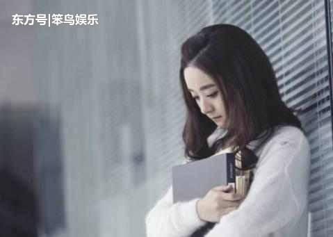 赵丽颖出席活动总被孤立 真正的原因是什么呢?