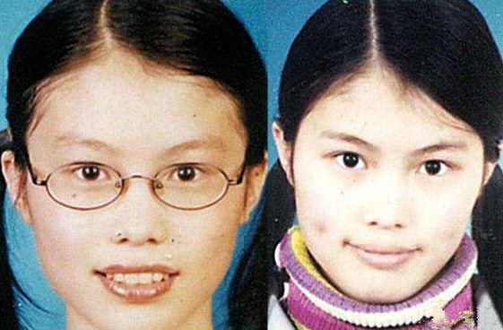 14年前,她靠给李咏砸金蛋为生,现在的她,狂甩名嘴几条街!