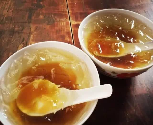 四川的这些经典美食,你都吃过吗?