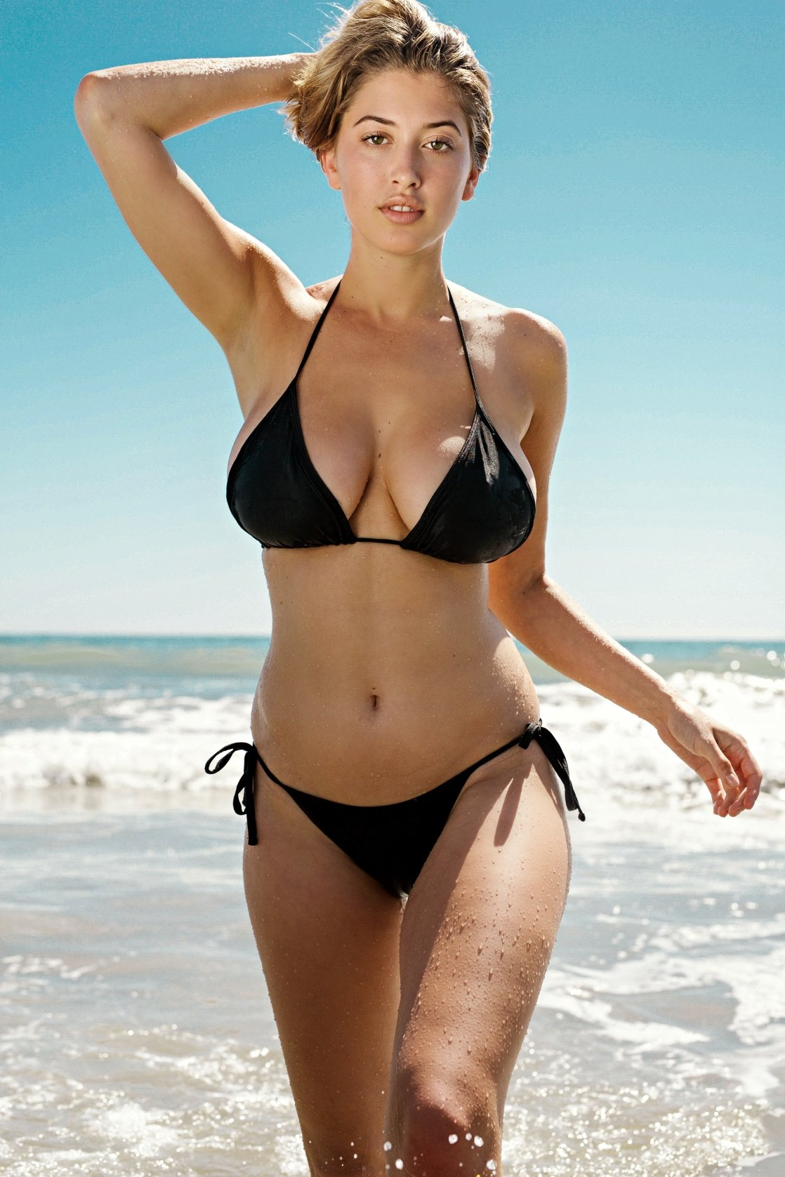 Porno Brandi Quinones nudes (56 photo), Sexy, Is a cute, Instagram, braless 2015
