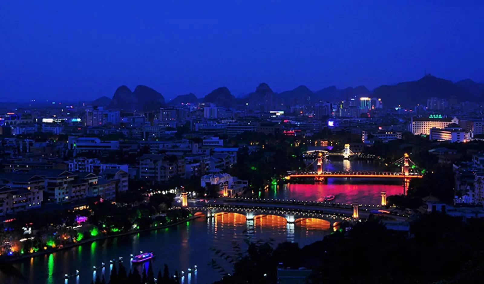 中国城市排行榜2014_2014中国最美丽城市排行榜的最美榜单-美丽城排行榜榜单明星旅游