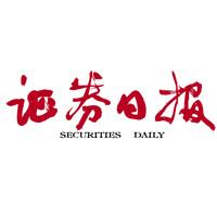 天齐锂业股份有限公司关于限制性股票回购注销完成的公告