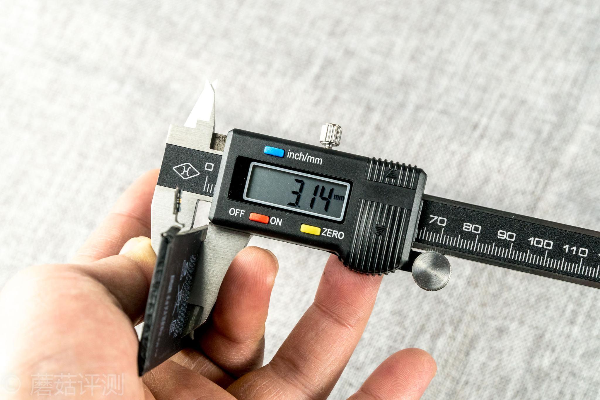 日本原装高品质iPhone电池-藤岛iPhone6大容量