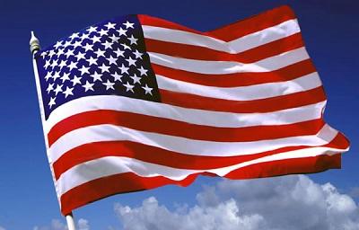 美国国旗_日本投降仪式上,美国国旗少了19颗星,一位重要人物也不知去向