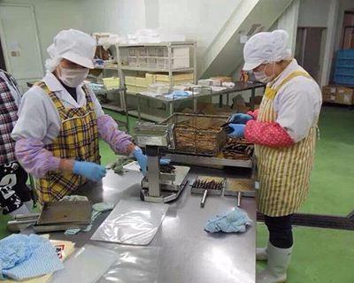 赴日本技能實習生有哪些特別注意事項