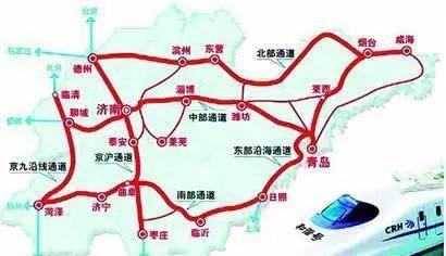2018高铁线路高清图_中国铁路图全图可放大