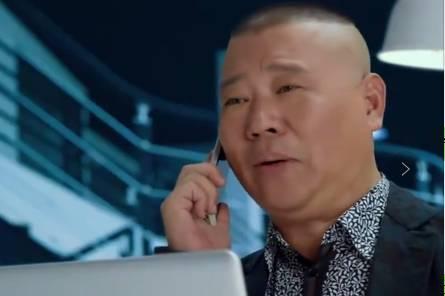 我把岳?y??y?`y.???-_为追到某y姓女星,小岳岳竟斥巨资雇泡妞顾问?