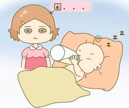 生一个孩子做妈妈的要受多少罪,说多了都是泪