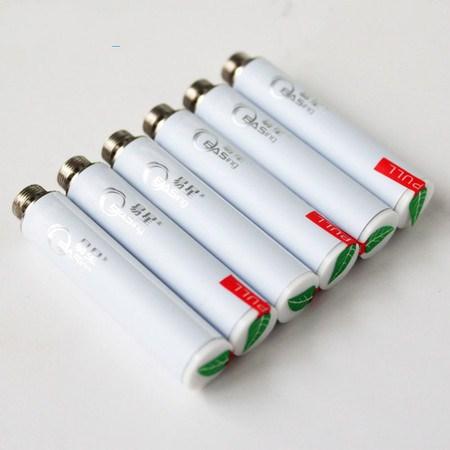 口感最好的5款iqos烟弹品牌,第二个有6种口味,第四是国货!