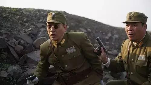从Ah Boy 到 Ah Man,坡岛男们服兵役前后变化竟这么大~