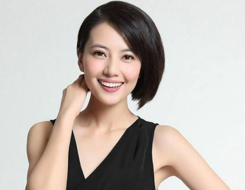世界超一线女明星名单_中国一线女明星有哪些,赵丽颖,杨颖,柳岩,杨幂上榜