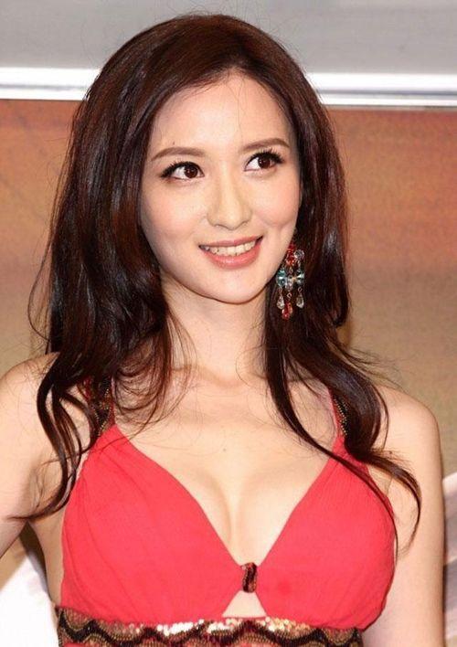 中国美女明星_中国最性感漂亮的五大美女明星排行榜
