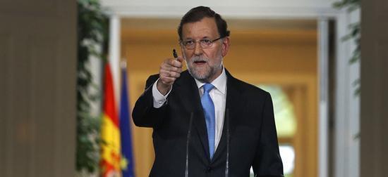 西班牙加泰罗尼亚独立公投的前因后果,宇宙队