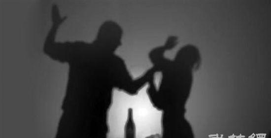 今年前10個月廣西公安機關發出2739份家庭暴力告誡書