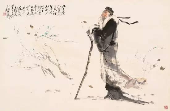 村陆游_诗句出自宋代诗人陆游的 《游山西村》.