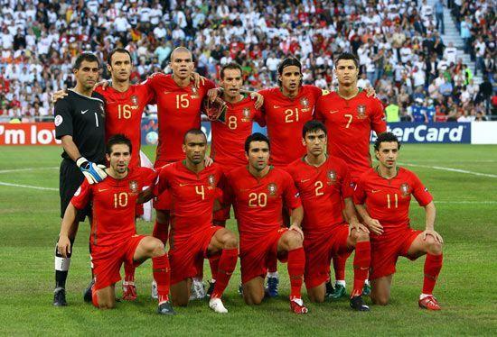 世界杯八大热门历史成绩:巴西力压德国,有两队