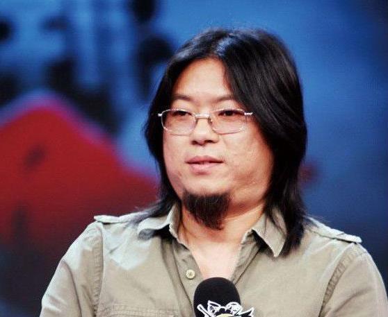 高晓松说热气球是中国人发明的,这种说法对吗