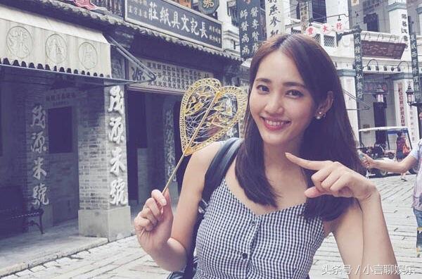 李宗瑞2g_小编措不及防听说王棠云是李宗瑞案女