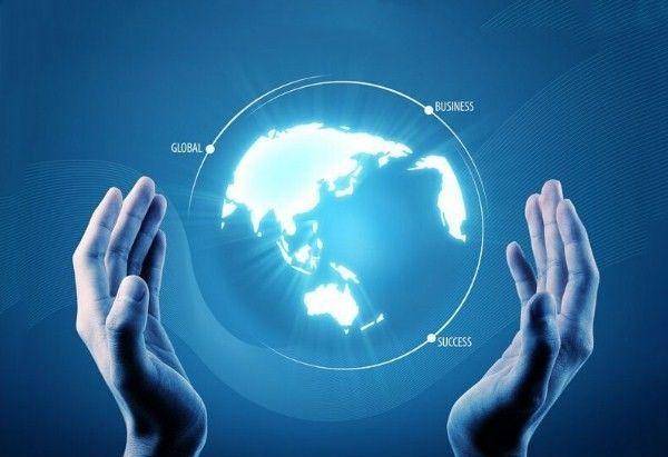 资讯_9」安全帮每日资讯:中国5g技术有望领先全球进入
