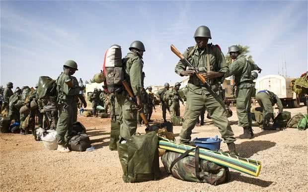 国际雇佣兵组织_在中国基本上航没有出现过雇佣兵这个组织,特别是在西方国家,欧洲