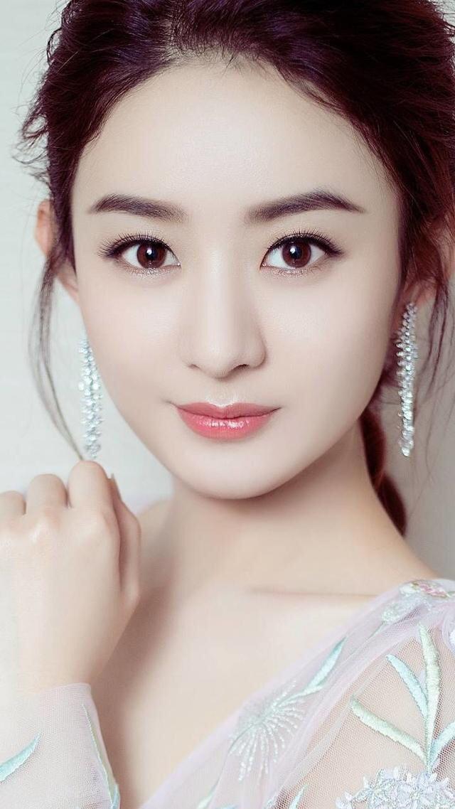 最漂亮的图片_十二生肖中谁是最漂亮的女生,属兔上榜,请对号入座你的