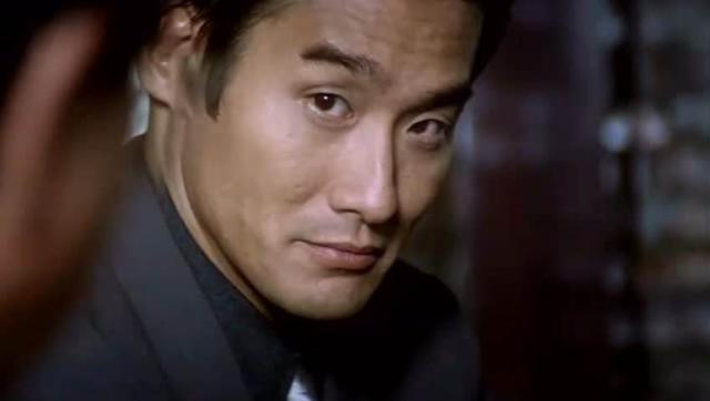 香港男明星_香港电影十大演技派男演员,第一实至名归!