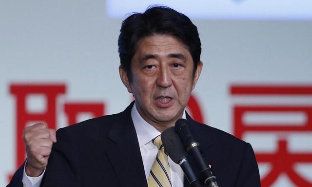 为什么日本人死活不承认侵华历史?