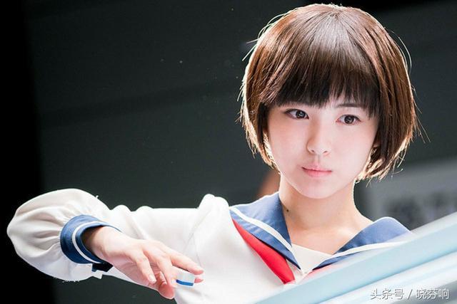 我要日美女影院_「我想吃掉你的胰脏」滨边美波(日本演员)接棒出演