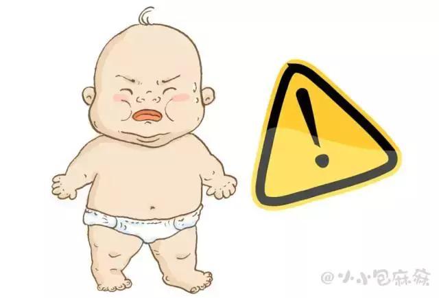操胖胖奶奶_小区遛弯看到胖胖的孩子,奶奶们也都脱口而出:\