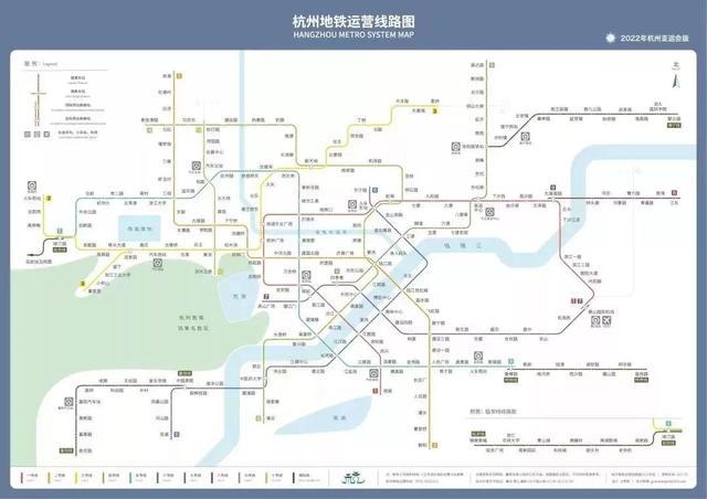 2018年北京地铁高清图_北京地铁地图高清版
