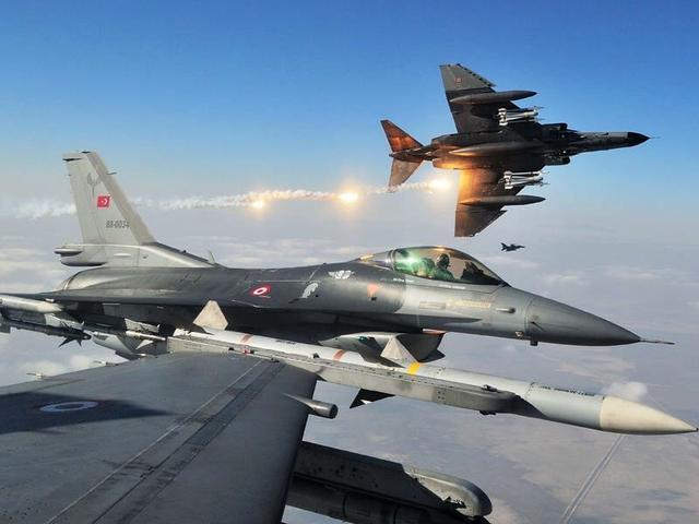 全球军事实力排行_中东各国军事实力排行,伊朗和以色列难分伯仲