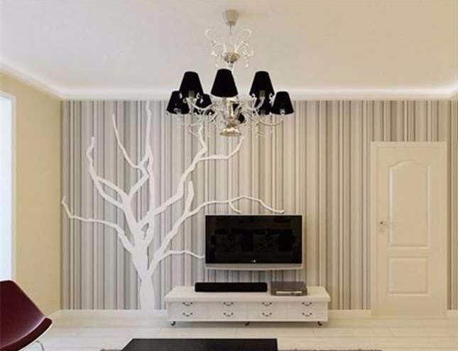 家飾壁布選購有哪些方法