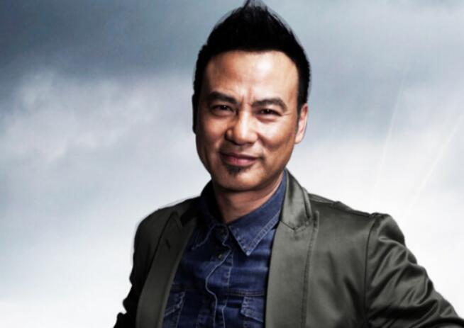 香港男明星_女演员中口碑最好的香港男演员 哥哥是警察自己是金像