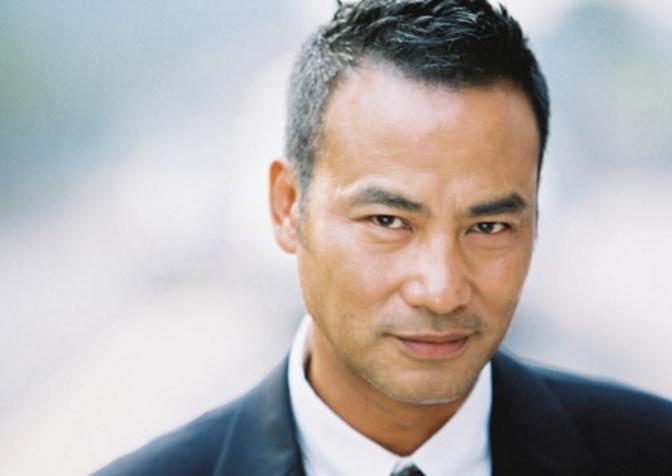 「홍콩 남자 영화 배우」的圖片搜尋結果