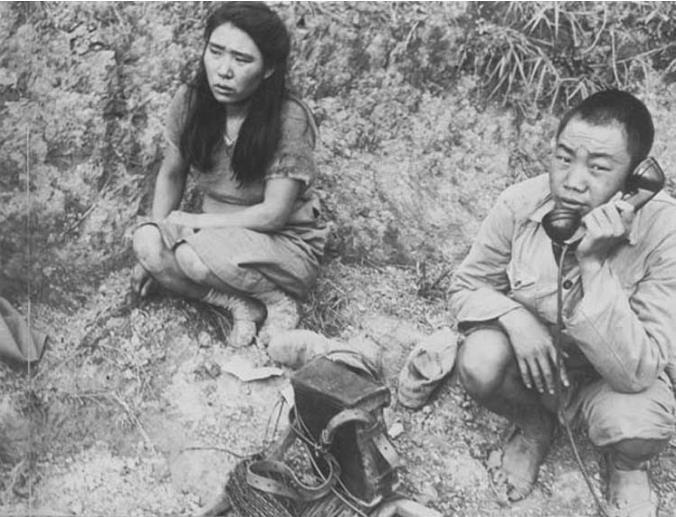 制服强奸先锋影?_荷兰慰安妇的回忆:还是少女的她们被日军疯狂强奸四个