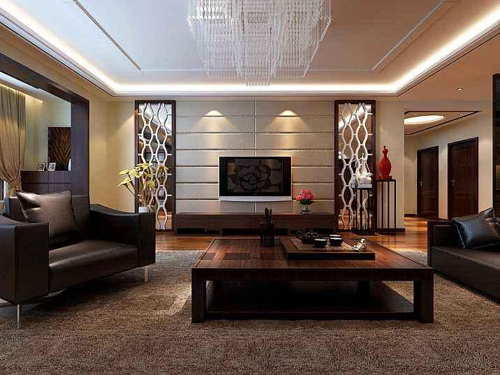 1.古典风格 古典风格的地板,给人带来厚重感,欧式古典的地板,给卧室带来活泼的气氛,复古而不失温馨。 粗犷的木纹,偏深色的地板,如:黑、褐色等,这样更能增厚复古之感。 2.现代风格 现代风格的地板,以清晰的线条来体现现代元素,用暖色调,保持华丽的同时,且不失去实用性。