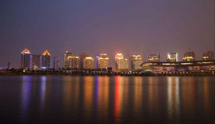 2018年鄭州城市形象宣傳片震撼來襲, 關于鄭州你怎么看?