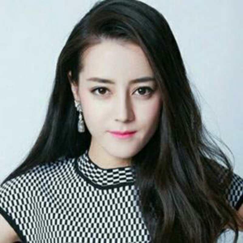 中国2018年最美女明星排名,第一名大家都认可