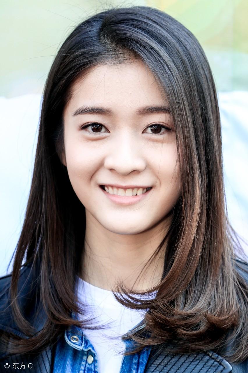 张开头的四个字的明星_找一个中国大陆女演员的名字-中国内地女明星名字四个字的有?