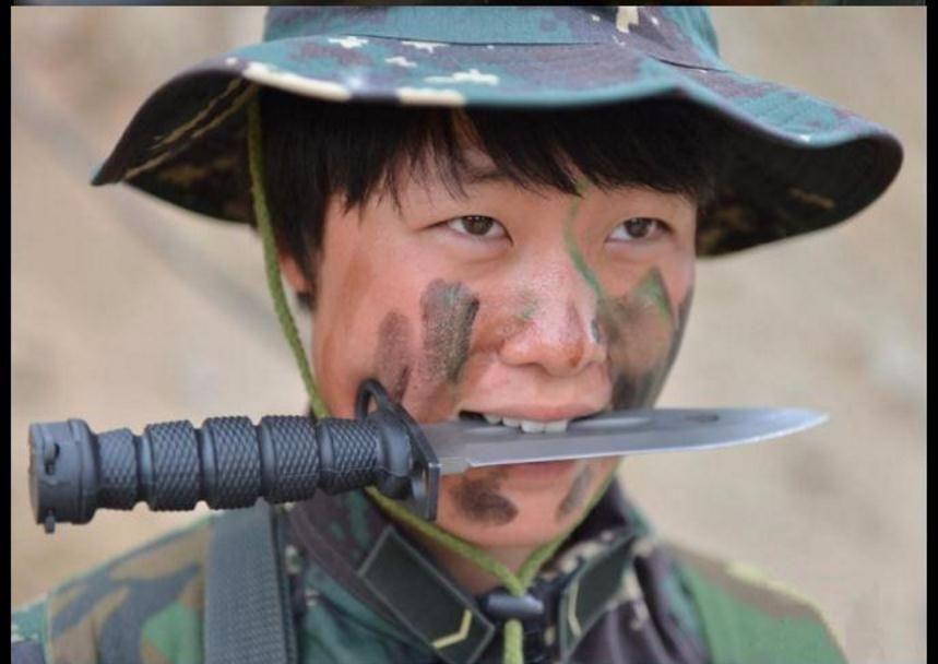 为何全世界野战炮少有女兵操作?100斤炮弹能扛起来么