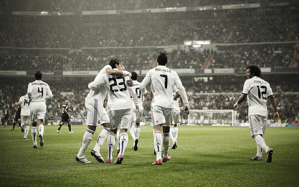 real madrid hoy narracion