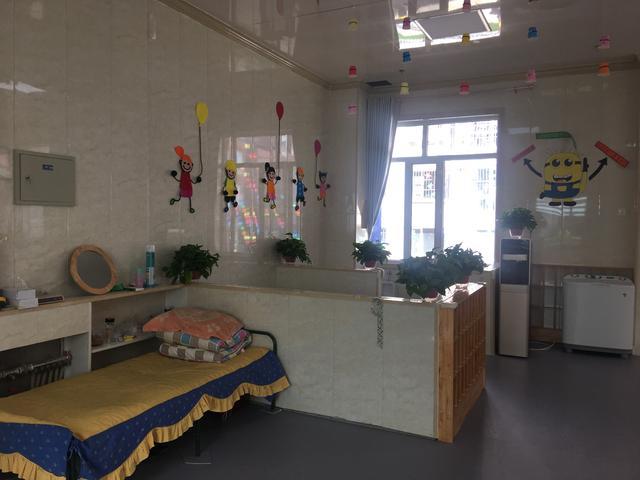 北京金色摇篮幼儿园入驻呼和浩特  招生已开始