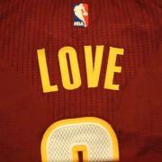 NBA小秘