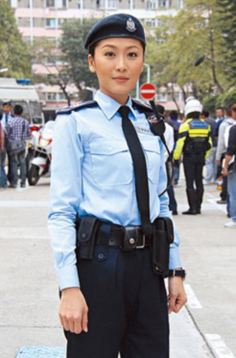 香港关于赌的电视剧_找一部和香港女警有关的电视剧-旅游香港