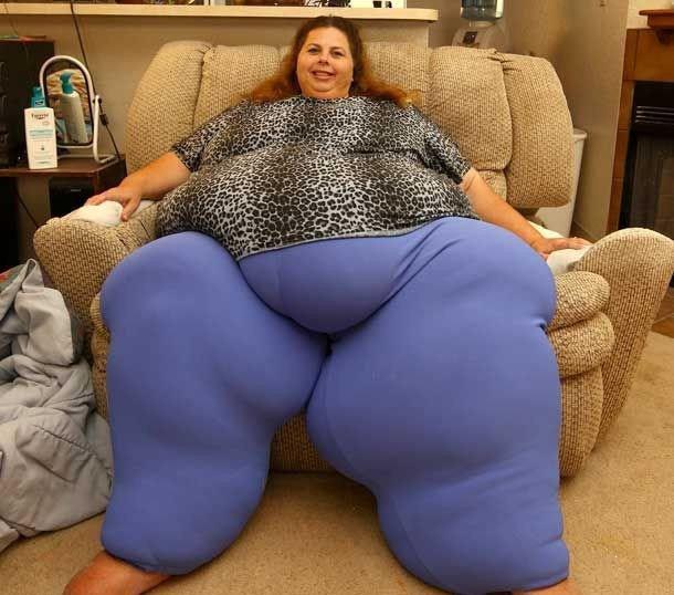 世界上最胖的人_我的世界多世界指令大全_世界上最胖的人_我的世界虚无世界2指令大全