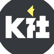 抬头见喜的K社