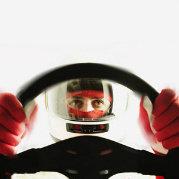 汽车驾驶手册