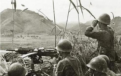 亚洲se图狠狠千人_二战日军杀了此国8千人, 该国残忍灭掉日军20万, 狠狠